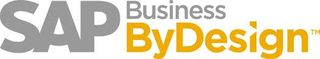SAP-business-by-design