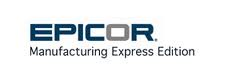 Epicor-express-erp